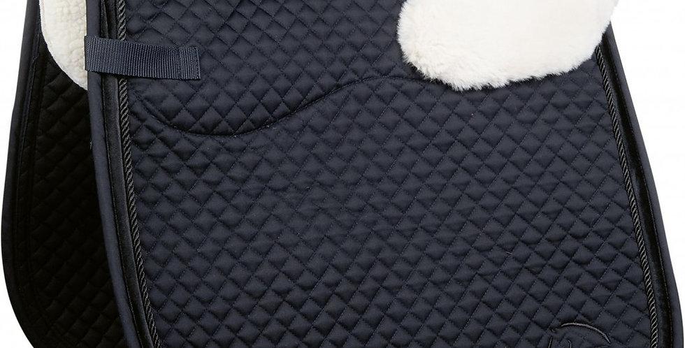 HKM Saddle cloth -Stockholm-