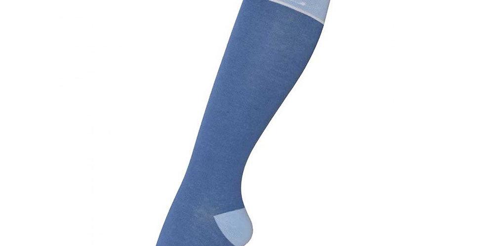 Kingsland Devon Unisex Coolmax Knee Socks