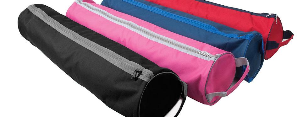 Rhinegold Essential Luggage Bridle Bag