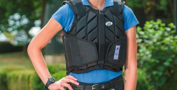USG Adult Eco-Flexi Body Protector