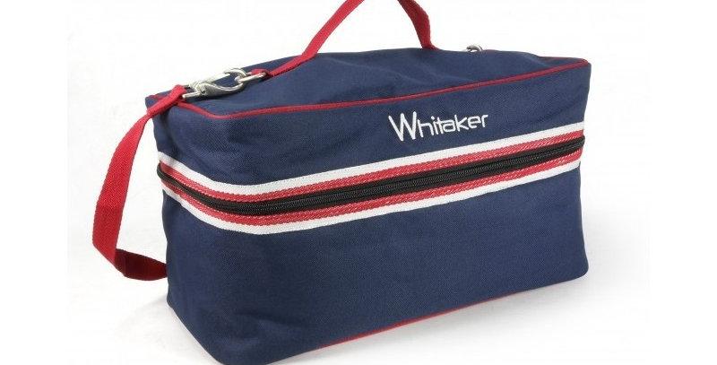 Whitaker - Kettlewell Grooming Bag