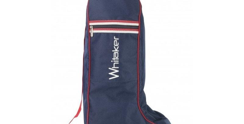 Whitaker - Kettlewell Boot Bag