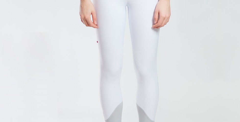 FOR HORSES REMIE Breeches