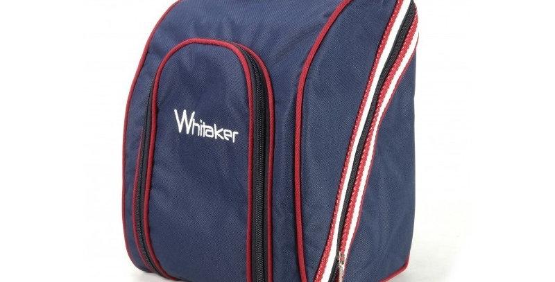 Whitaker - Kettlewell Helmet Bag