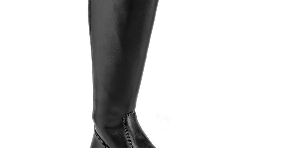 Brogini Modena Synthetic Riding Boots