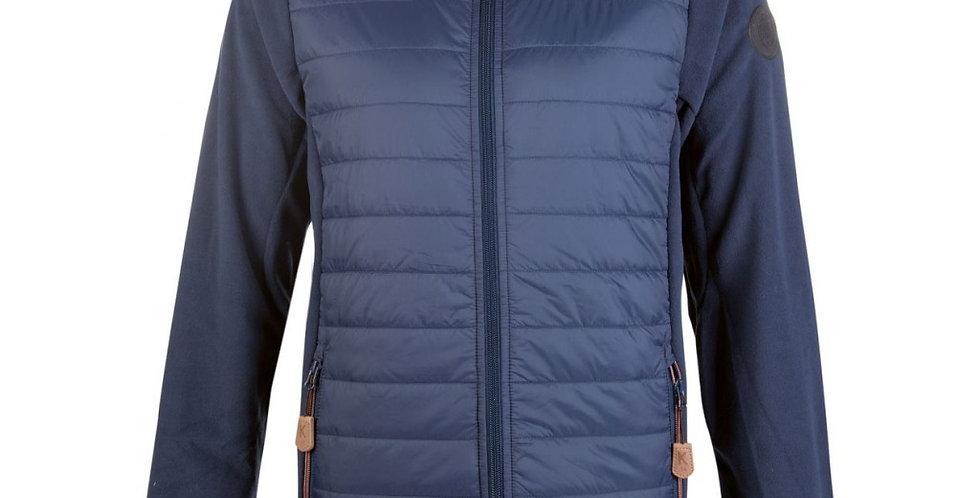 Mens Fleece jacket -Trentino