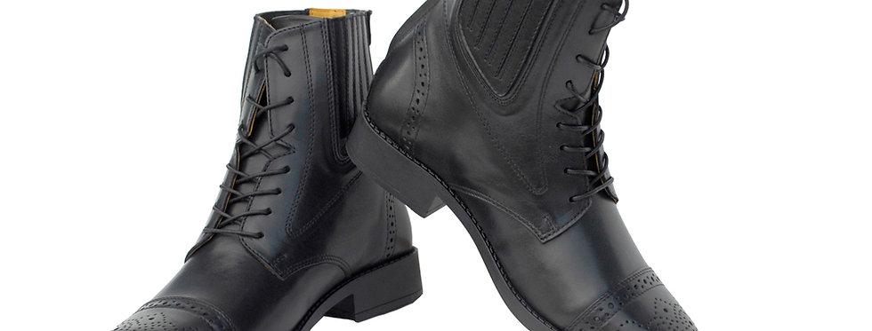 Rocco Italia Tuscany Paddock Boot
