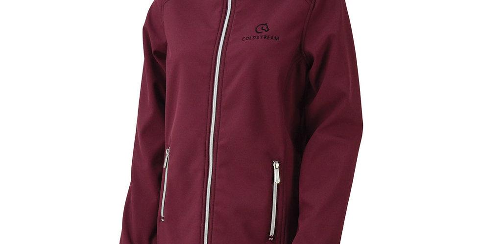 Coldstream Berwick Softshell Jacket