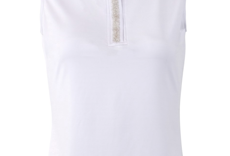 Montar Women's Sigrid Competition Shirt