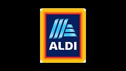 ALDI_CMYK_Gradient-01.png