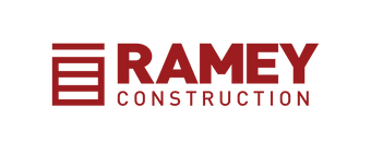 Ramey Construction - Logo - Red2.png