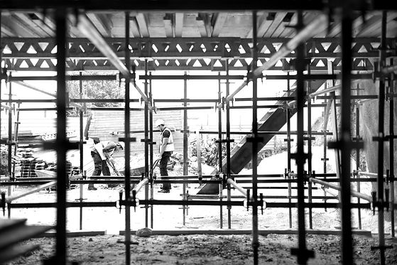 Construction%20workers%20on%20work%20sit