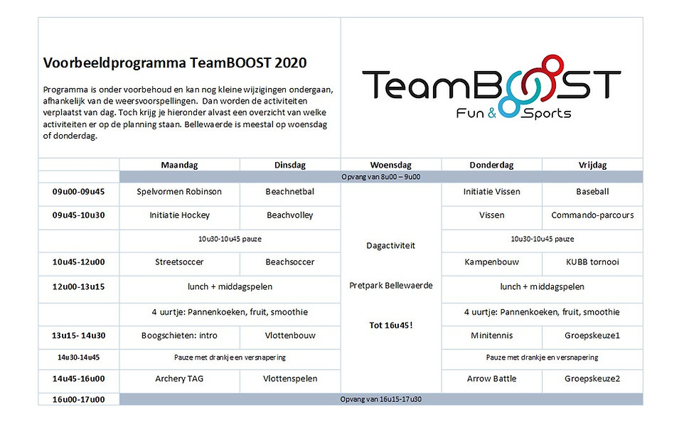 voorbeeldschema TeamBOOST foto.jpg