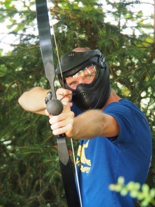 arrow archery.jpg