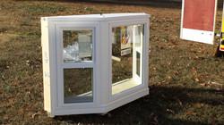 butler bay window  (2)