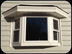 butler bay window  (1)