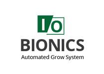 FAQ |Automated Smart Grow Box | Learn More | IOBIONICS, Inc