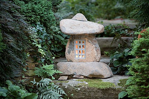 artisan-stone-products-outdoor-furniture