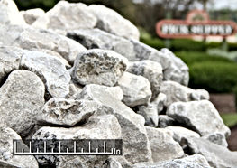 artisan-stone-products-RR-3-3-9-inch-rip