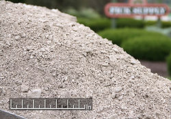 artisan-stone-products-CA-6-driveway-gra