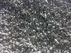 """Artisan Stone Products in Springfield, IL carries in-stock RR-2 / 2-3"""" Clean Riprap for slopes and drainage ditches, base layer of driveways and gravel parking lots. Call  217-697-8433."""