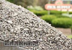 artisan-stone-products-CA-7-clean-gravel
