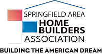Springfield Area Home Builders Association