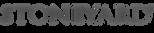 Stoneyard-Logo.png