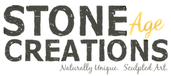 stone-age-creations-logo.png