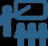 Dixit81_Formation_Bleu.png