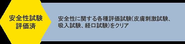 20210405安全性試験.png