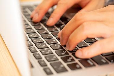 20210224SPRAVIRキーボード.jpg