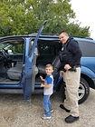 Luke and Officer Clark.jpg