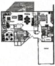 Floors_Duplex_Main_2010.jpg
