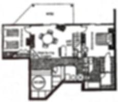Floors_Duplex_Lower_2010.jpg