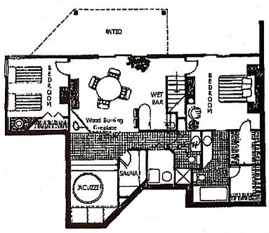 Floors_Duplex_Lower_2010.jpg