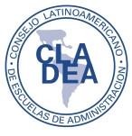 Propuesta de investigación de CAHI recibe reconocimiento internacional