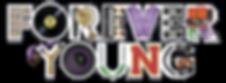 FY-2016-Logo.png
