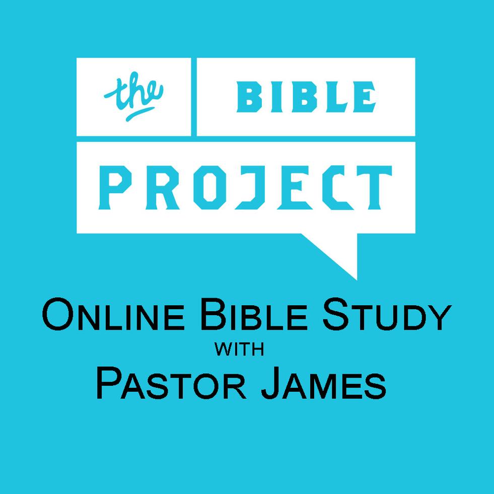 bible-logo.tif