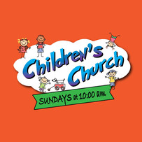Childrens church square.jpg