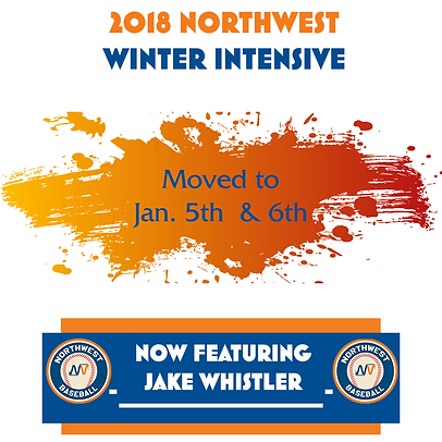 Winter Intensive Poster.png
