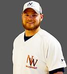 Mike Bennett Northwest Baseball