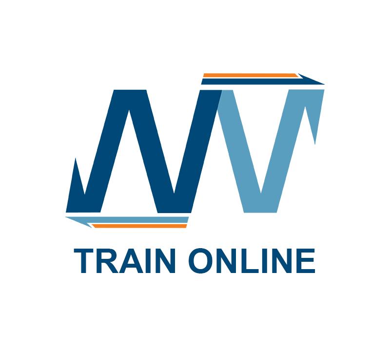 Northwest Online