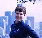 Heather Delaney Owner Northwest Fitness