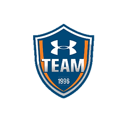 logo-underarmour_powers2.png
