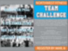Team Challeng Web.PNG