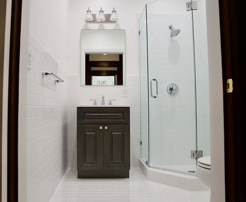 bathroom-remodeling.jpeg