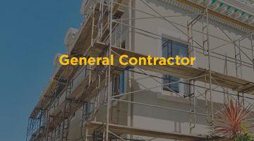 general-contractor.jpg