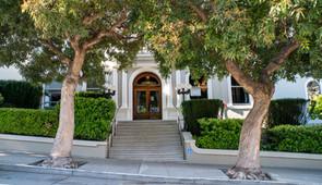 archbishop's-mansion-4.jpg