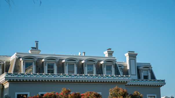 archbishop's-mansion-2.jpg
